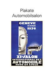 Genf Auto Salon