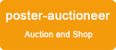 Poster Auctioneer