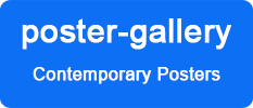 Postergalerie and Postershop