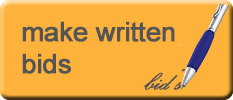 Make written bids