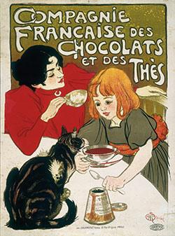plakat-192108