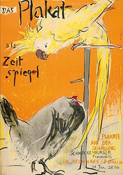 plakat-195423