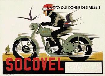 Anonym - Socovel