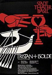 Hofmann Armin - Tristan und Isolde