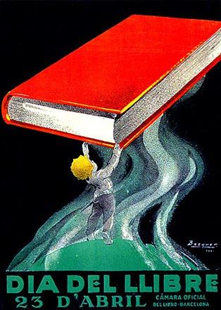 Becquer - Llibre