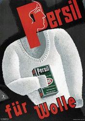 Publivox - Persil