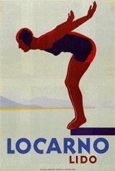 Empaytaz John - Locarno Lido