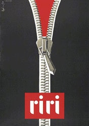 Gauchat Pierre - Riri