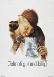 Rutz Viktor - Jelmoli