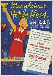 Zapf - Mannheimer Herbstfest