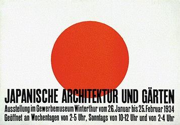 Anonym - Japanische Architektur und Gärten