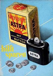 Allenbach Werner - Astra