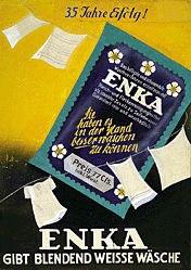 Tuggener - Enka