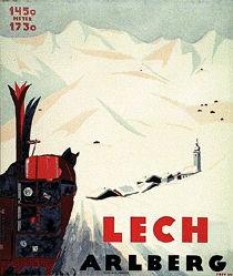 Frey - Lech
