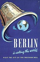 Graaff - Berlin