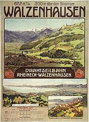 Gugger A. - Walzenhausen