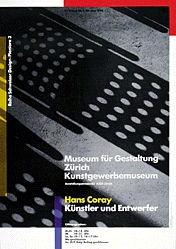 Häfelfinger - Hans Coray