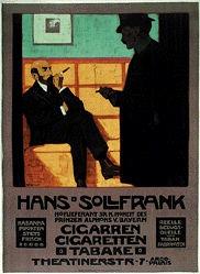 Rehm Fritz - Hans Sollfranck