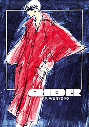 Smith Murray - Grieder - Les Boutiques