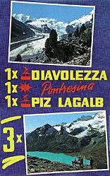 Wiesner Ruedi - Pontresina