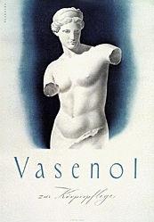 Anonym - Vasenol