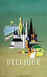 Connerade Frédéric - Belgique