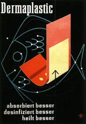 Duvernay Pierre - Dermaplastic