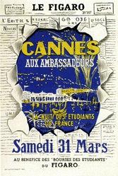 Elstir - Cannes