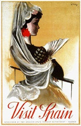 Erni S. - Spain