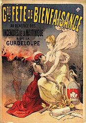 Lefèvre Lucien - Fête de Bienfaisance