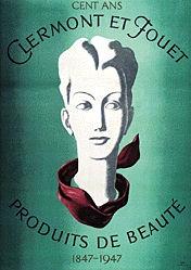 Libiszewski Herbert - Clermont et Fouet