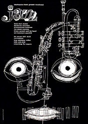 Piatti Celestino - Jazz
