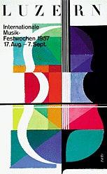 Piatti Celestino - Musikfestwochen Luzern