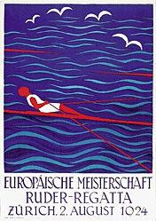 Schnyder - Europäische Meisterschaft