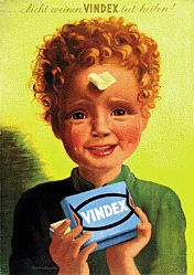 Rutz Viktor - Vindex