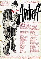 Steiner Heinrich - Andreft