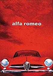 Zahnd - Alfa Romeo