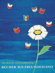 Anonym - Bücher aus Freundesland