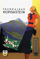 Kosel Hermann - Thermalbad