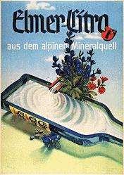 Kunz - Elmer Citro