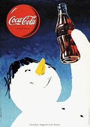 Looser Hans - Coca-Cola