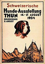 Ruprecht Ernst - Schweizerische