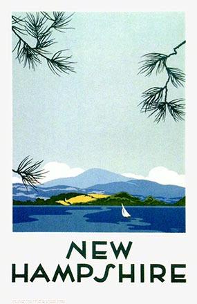 Aitken-Smith B. - New Hampshire