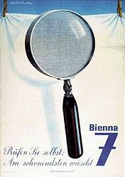 Rutz Viktor - Bienna 7