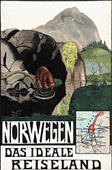 Krogh Per - Norwegen