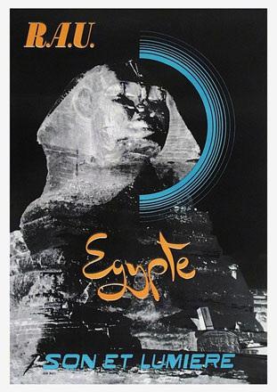 Rafi Sami - Egypte