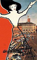 Campagnoli Alberto - Turin
