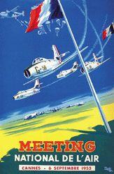 Delfo - Meeting de l'Air
