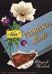 Ebner Emil - Lindt Florina