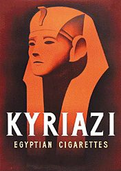 Kuhn Charles - Kyriazi